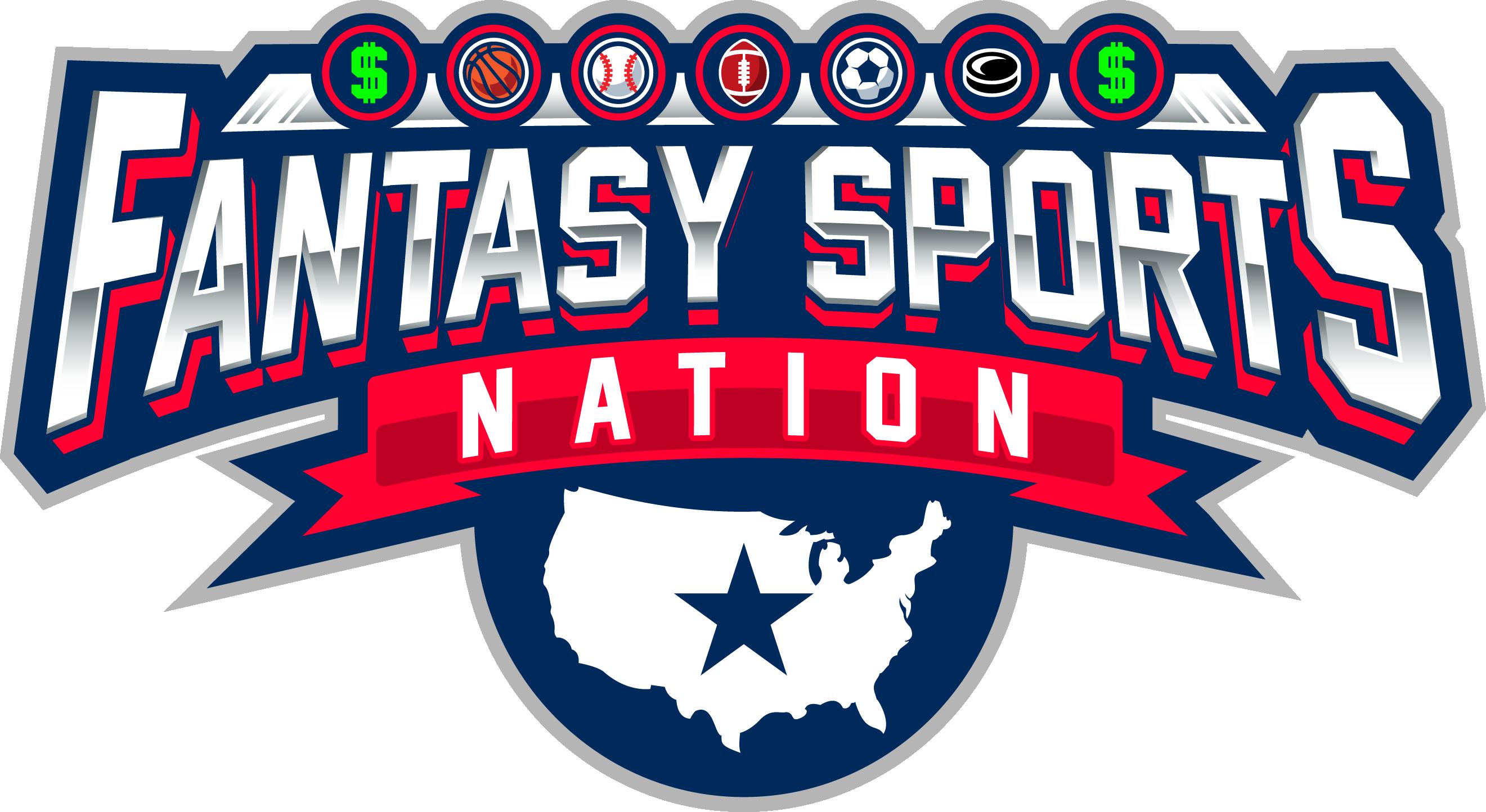 Fantasy Sports Nation