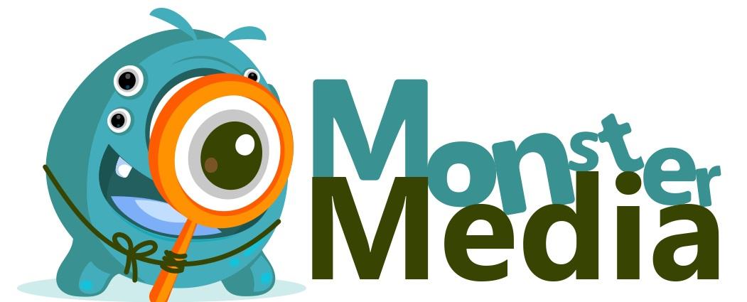 Monster Media Agency