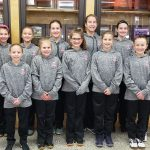 LKN Divas Volleyball Club